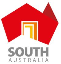 Brand Outh Australia