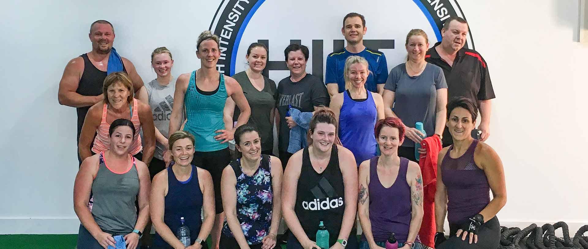 membership brighton fitness paragon fitness